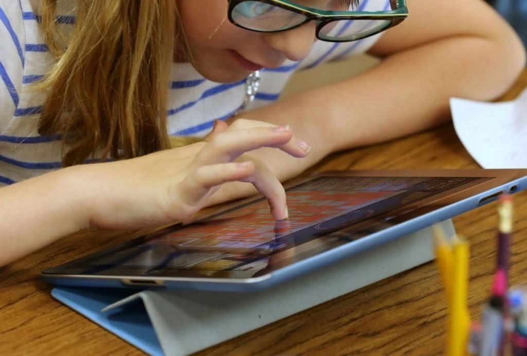9 Amazing Benefits of Technology in the Classroom